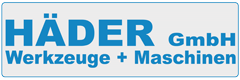 SC Melle 03 - Sponsor Häder GmbH