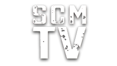 SC MELLE online Video-Sender SCM-tv